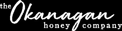 The Okanagan Honey Company